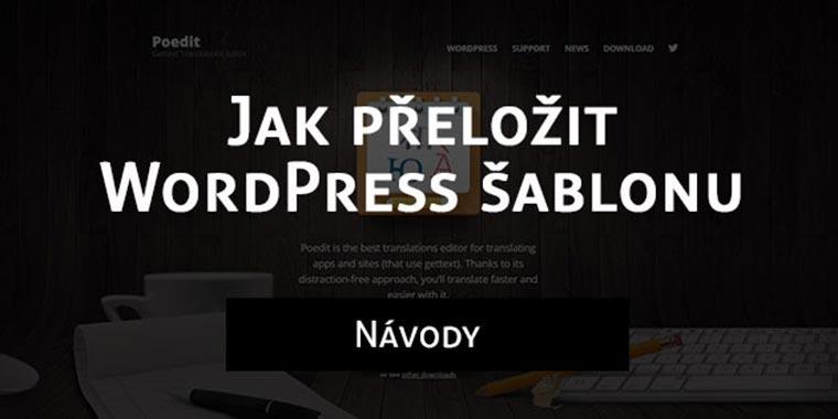 jak-prelozit-wordpress-sablonu-760