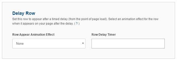 delay-row