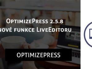 optimizepress-2-5-8