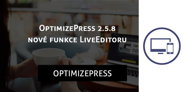 optimizepress-2-5-8