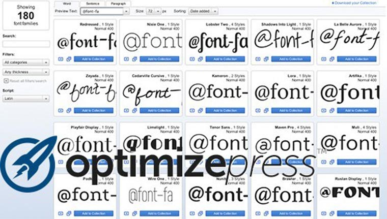 Google-fonts-optimizepress-760
