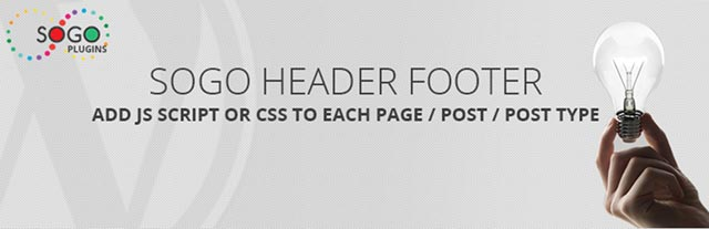 SOGO-Add-Script-to-Individual-Pages-Header-Footer