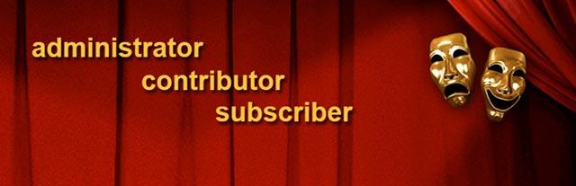 User-Role-Editor
