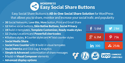 easy-social-share-buttons-401