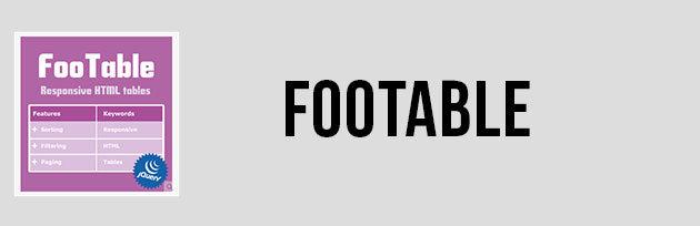 footable-630