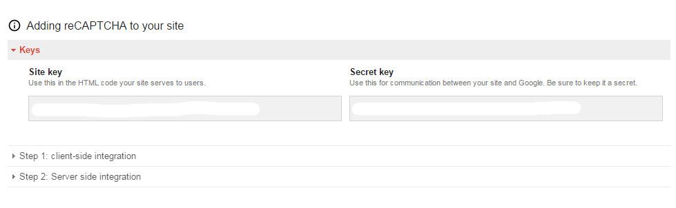 google-no-captcha-keys1