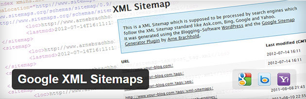 google-xml-sitemaps-630