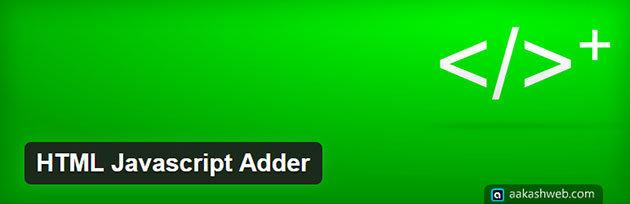 html-javascript-adder-630