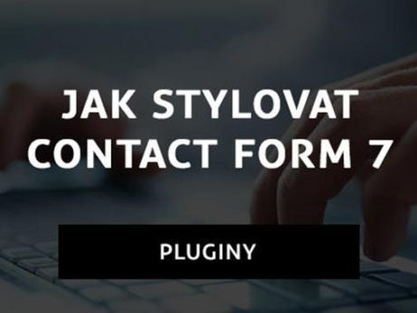 jak-stylova-contact-form-7-nahled-760