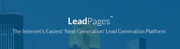 leadpages-630