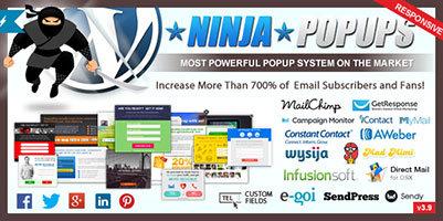 ninja-popup-401
