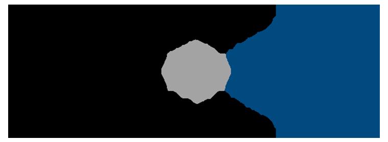 Čeština pro OptimizePress