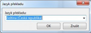 poEdit_vyber_jazyka