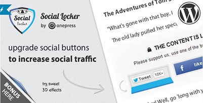 social-locker-401