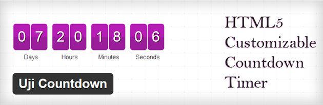 uji-countdown-630